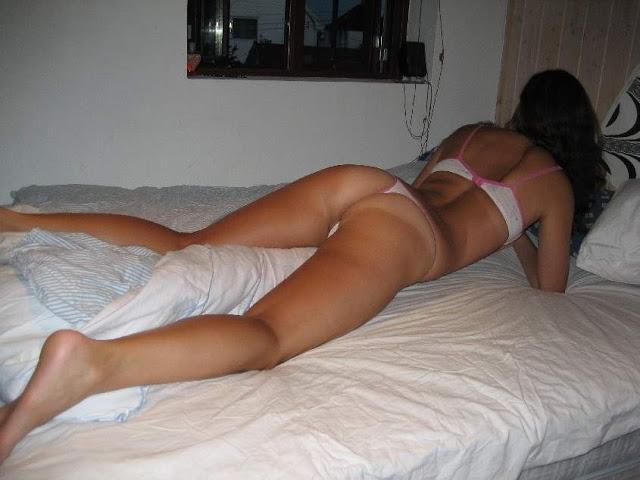 prostitutas en cieza jovenes prostitutas en cannes